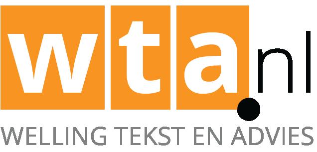 Tekstschrijver Eindhoven Copywriter Paul Welling