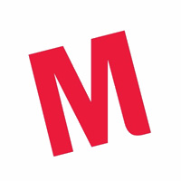 Mirjam Bouman – Malmberg