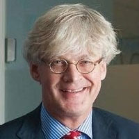 Jan van Mourik – VNO-NCW Brabant Zeeland